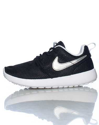 NIKE BOYS Black Footwear / Sneakers 11C