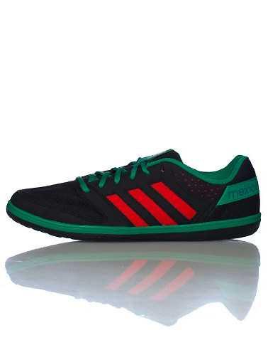 adidas MENS Black Footwear / Sneakers 11