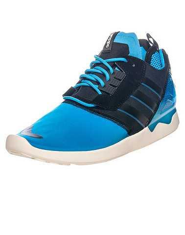 adidas MENS Blue Footwear / Sneakers