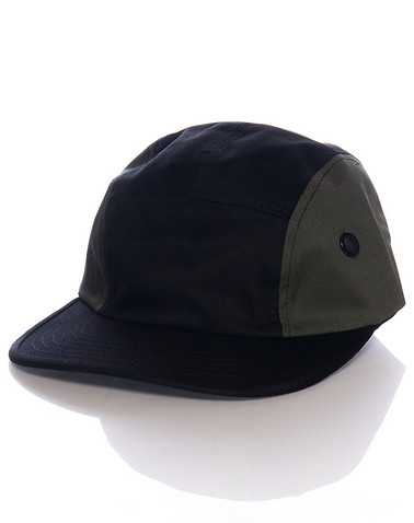 ROTHCO MENS Black Accessories / Caps Snapback OSFA