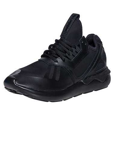 adidas WOMENS Black Footwear / Sneakers