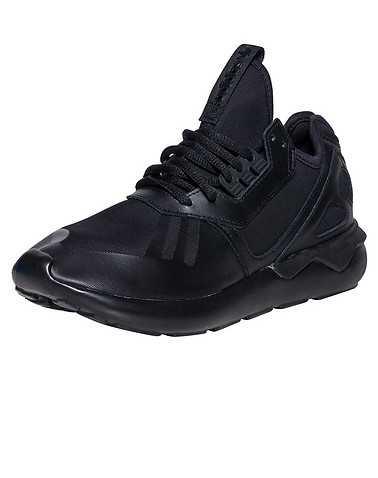 adidas WOMENS Black Footwear / Sneakers