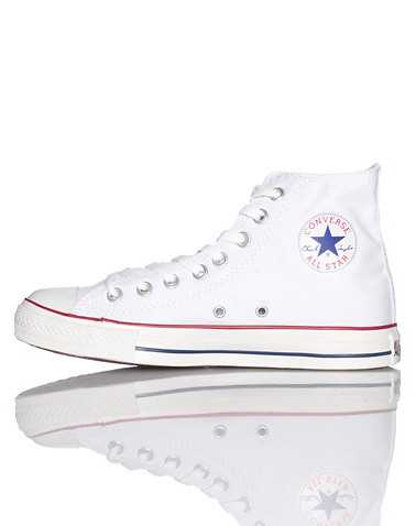 CONVERSE MENS White Footwear /