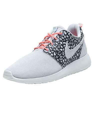 NIKE SPORTSWEAR WOMENS White Footwear / Sneakers