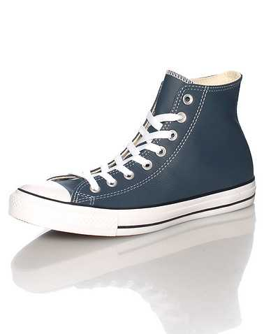 CONVERSE MENS Grey Footwear / Casual 8.5