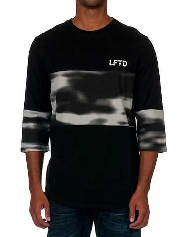 LRG MENS Black Clothing / Tops M