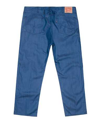 LEVIS MENS Blue Clothing / Jeans 44