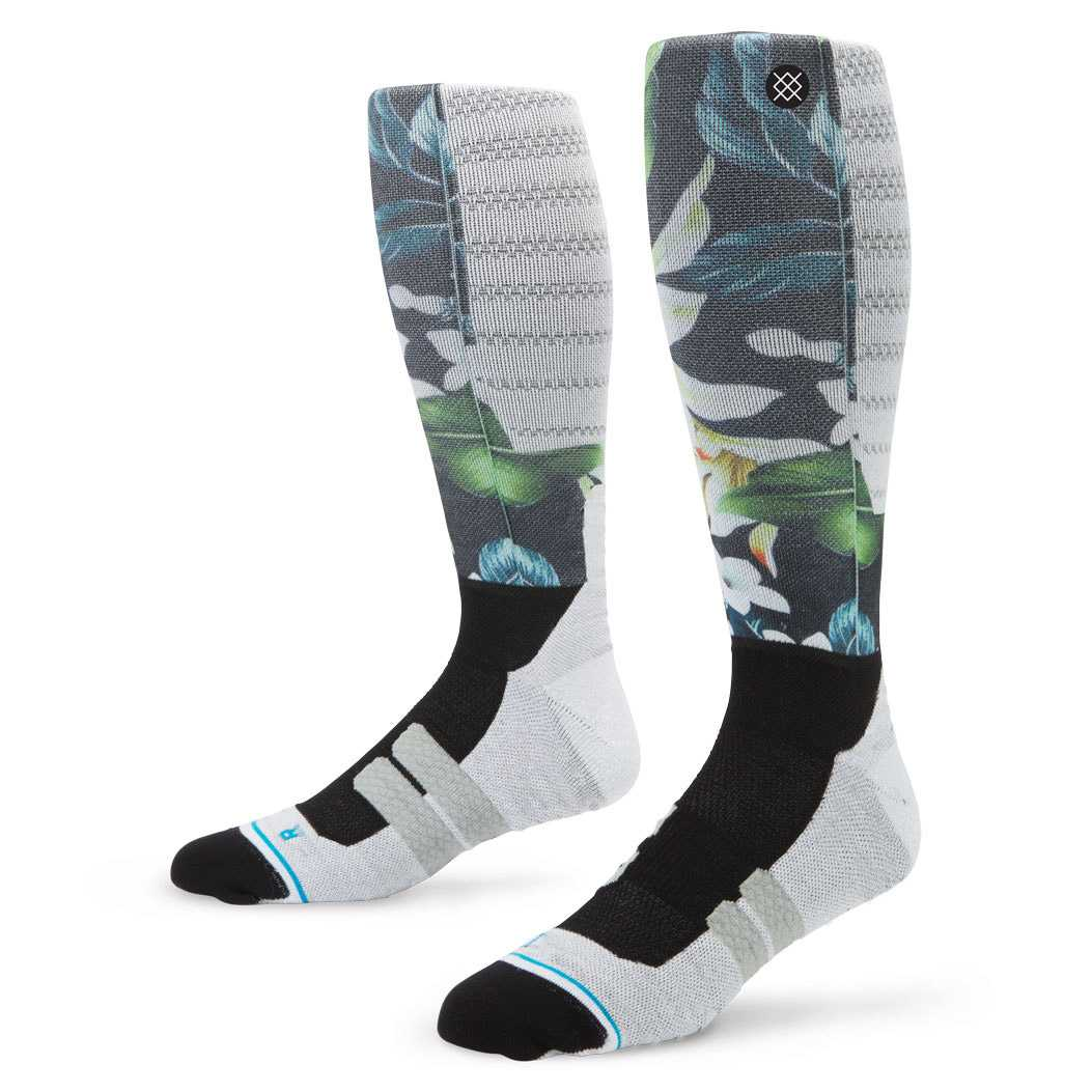 Stance Fairbanks FUSION MOTO Socks