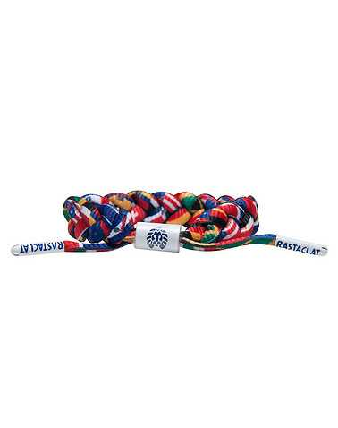 RASTACLAT MENS Multi-Color Accessories / Jewelry OSFM