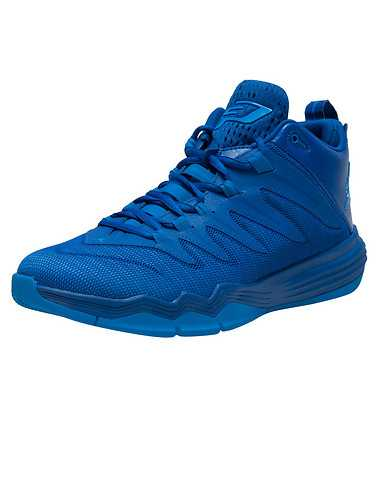 JORDAN MENS Royal Footwear / Sneakers