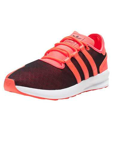 adidas MENS Orange Footwear / Sneakers
