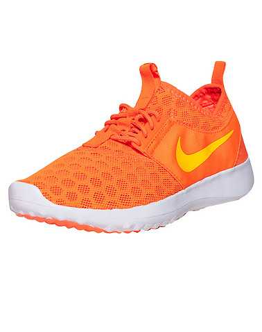 NIKE SPORTSWEAR WOMENS Orange Footwear / Sneakers