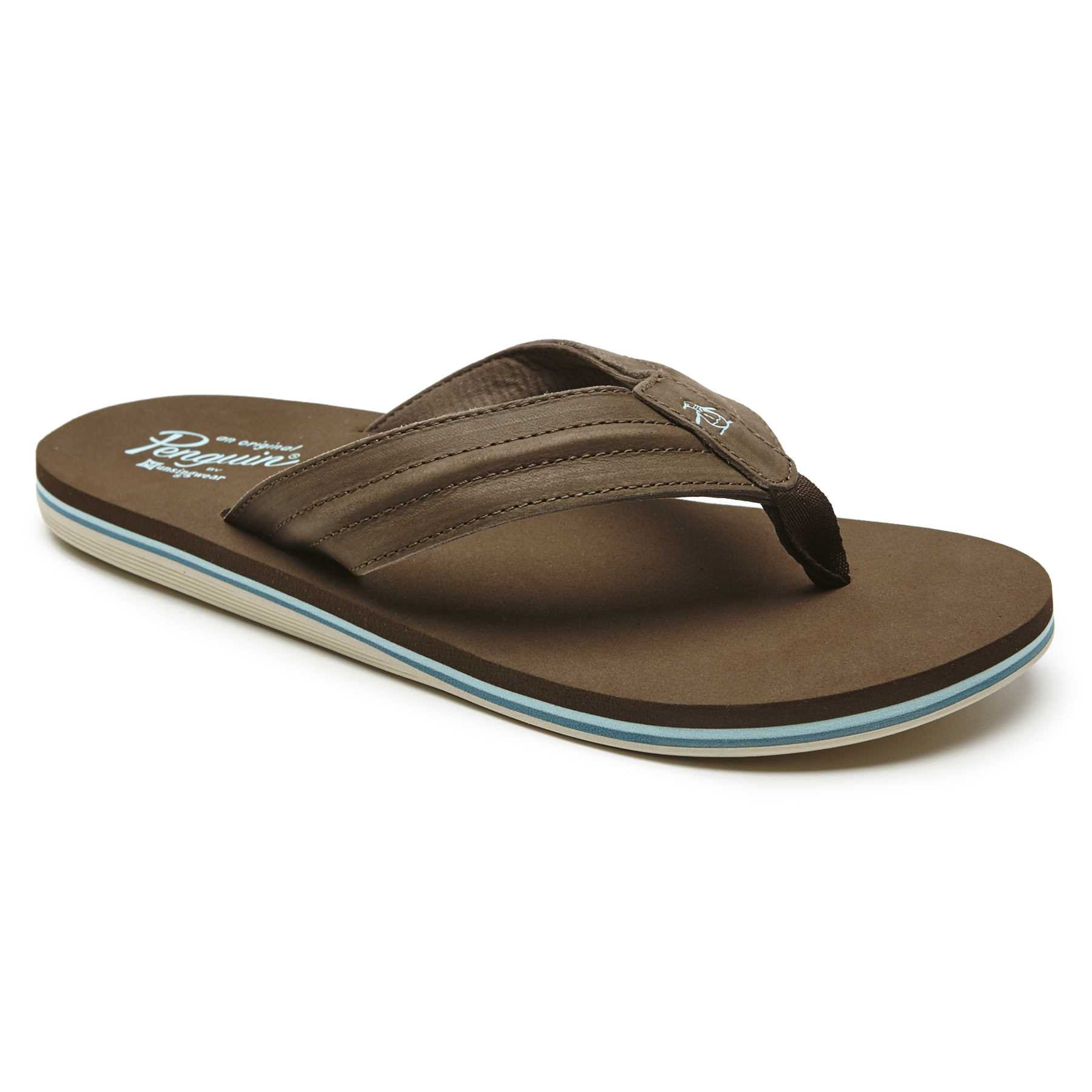 Original Penguin SPRINGS SANDALS