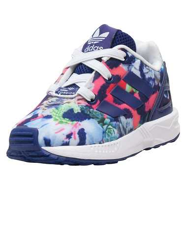 adidas GIRLS Multi-Color Footwear / Sneakers
