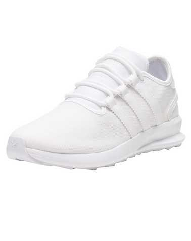 adidas WOMENS White Footwear / Sneakers
