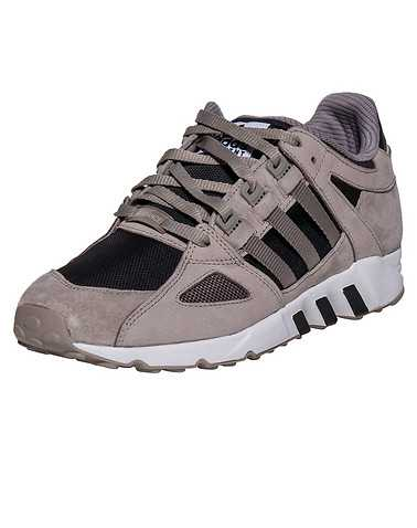 adidas MENS Grey Footwear / Sneakers 9