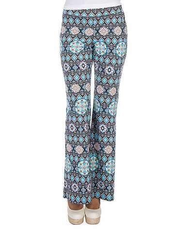 ESSENTIALS WOMENSulti-Color Clothing / Bottoms