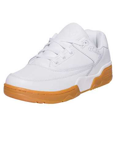 EWING ATHLETICS MENS White Footwear / Sneakers 5