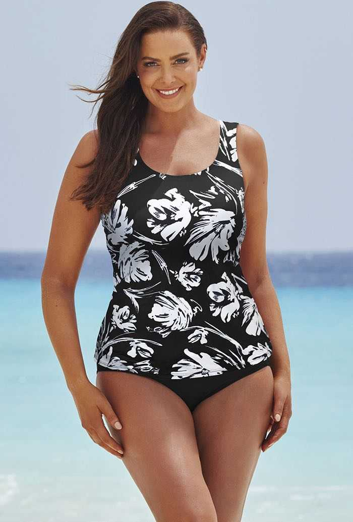 2b729aa191d Fashion-Vault - shop for clothes by Beach Belle