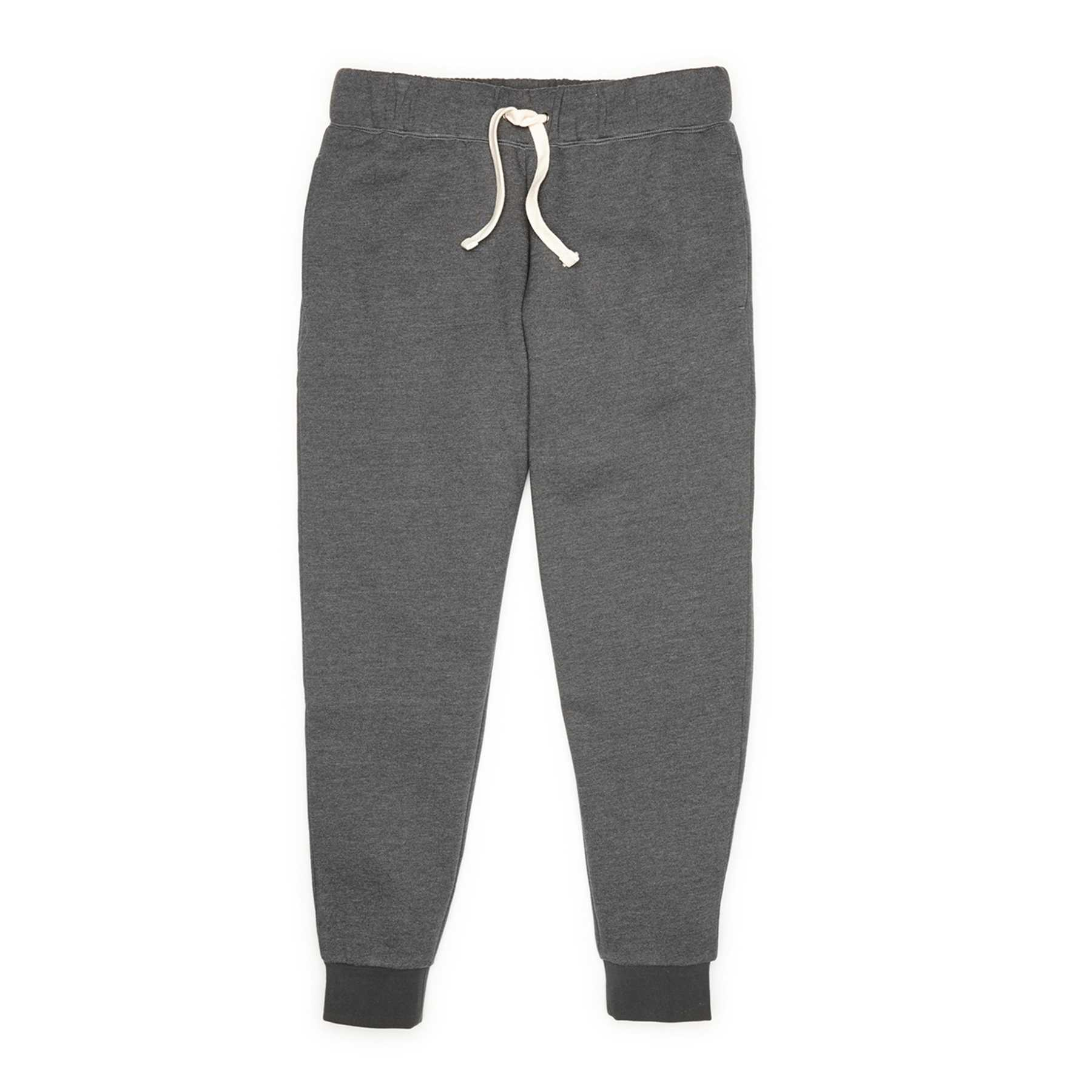 Original Penguin FLEECE JOGGER
