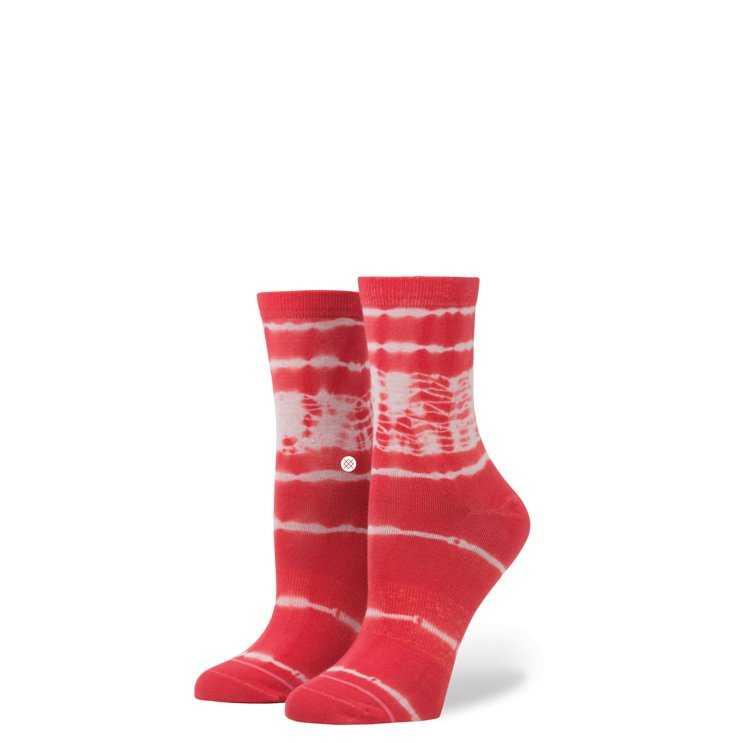 Stance Crawdaddy COR L girls Socks