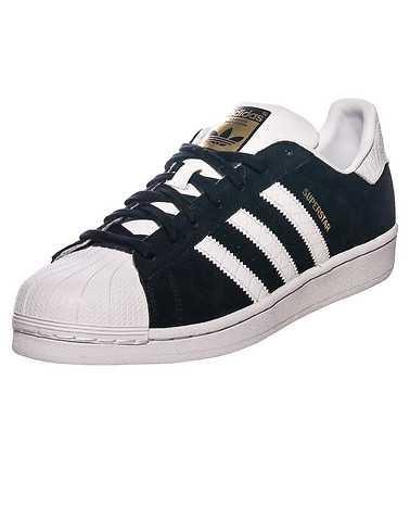 adidas MENS Black Footwear / Sneakers 12