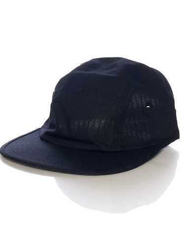 ROTHCO MENS Black Accessories / Caps Snapback One Size