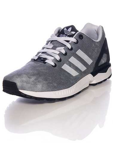 adidas WOMENS Grey Footwear / Sneakers