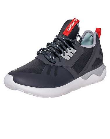 adidas MENS Grey Footwear / Sneakers