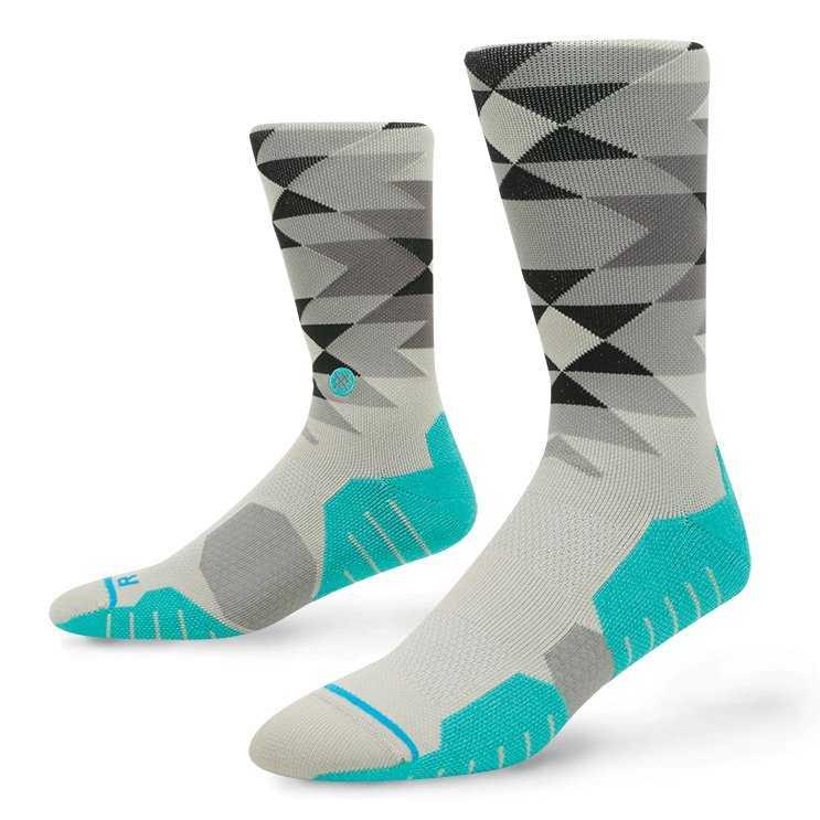 Stance Condor Crew fusion golf Socks
