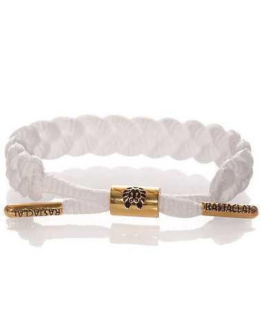 RASTACLAT MENS White Accessories / Jewelry OSFA