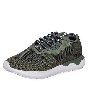 adidas MENS Green Footwear / Sneakers 11
