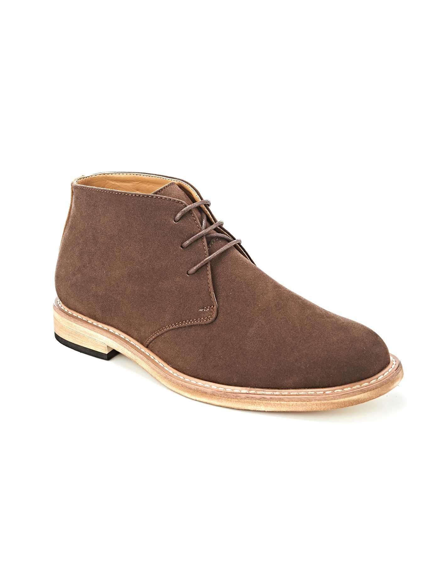 Ryan Portfolio Dress Shoe