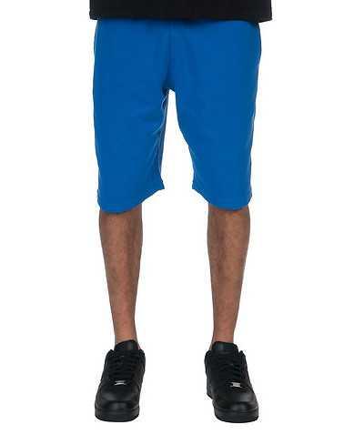 POLO MENS Blue Clothing / Athletic Shorts XL