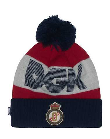 DGK MENS Multi-Color Accessories / Seasonal One Size