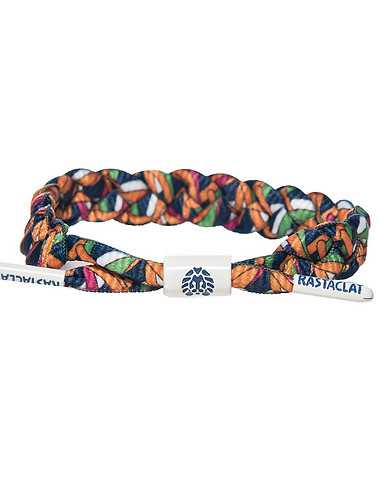 RASTACLAT MENS Multi-Color Accessories / Jewelry One Size