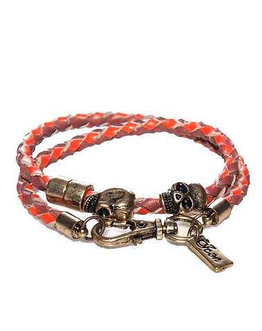 ICON MENS Multi-Color Accessories / Jewelry One Size