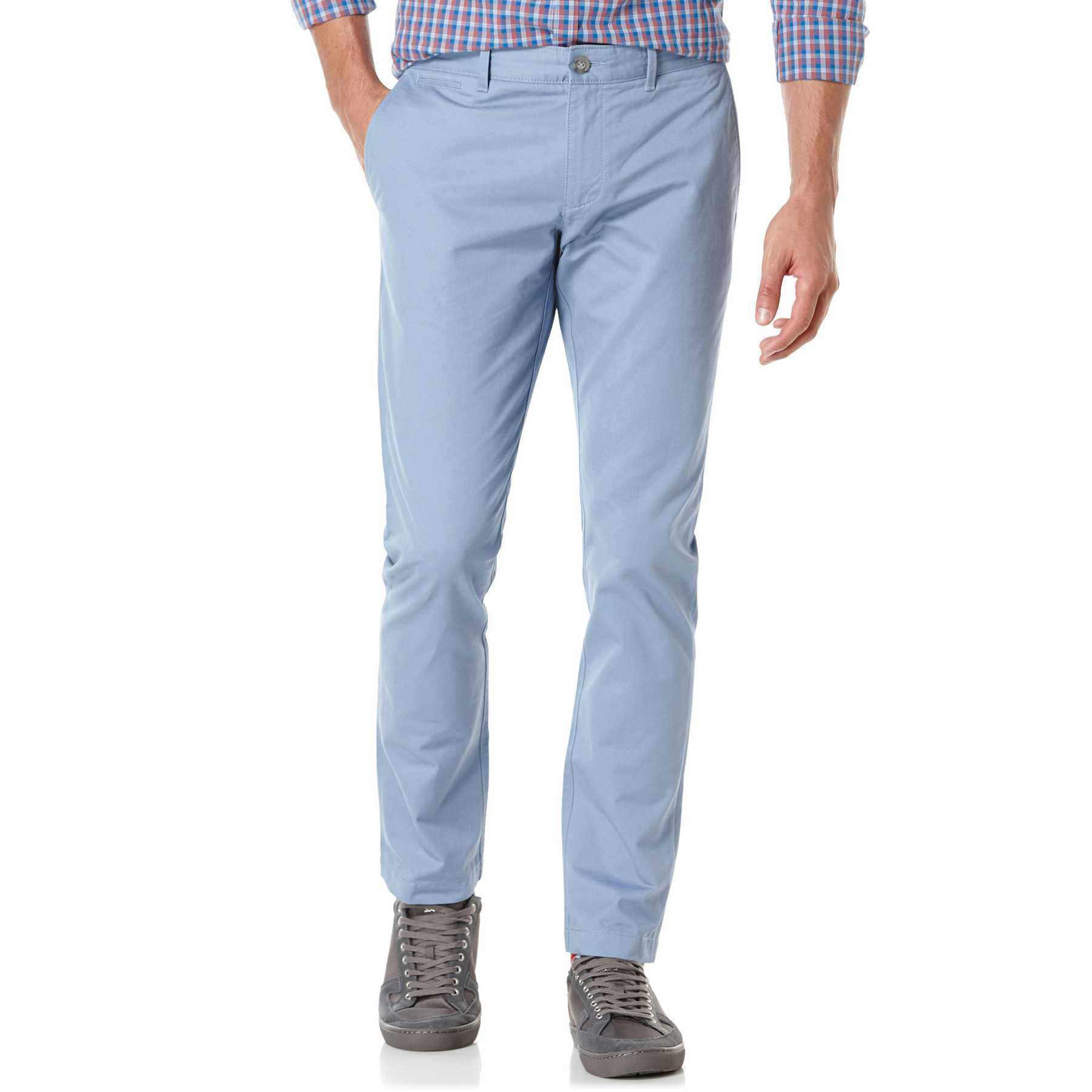 Original Penguin P55 SLIM CHINO