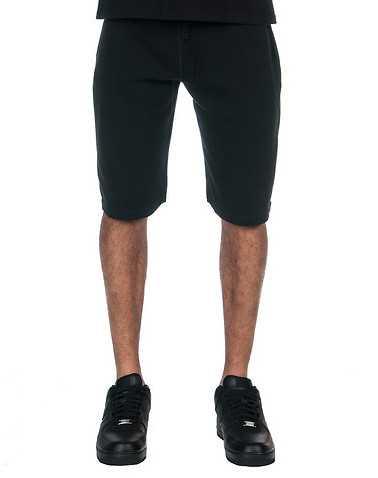 POLO MENS Black Clothing / Athletic Shorts XL
