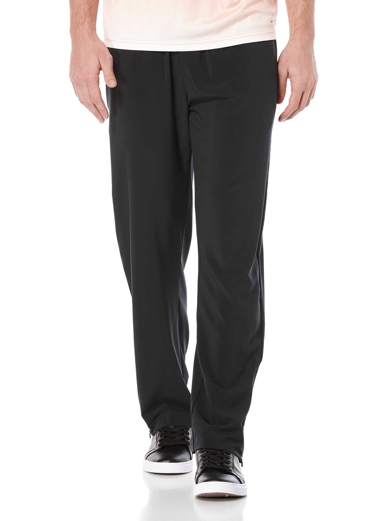 Perry Ellis Active Drawstring Pant