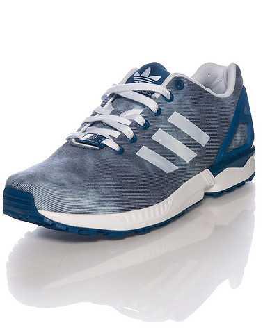 adidas WOMENS Navy Footwear / Sneakers