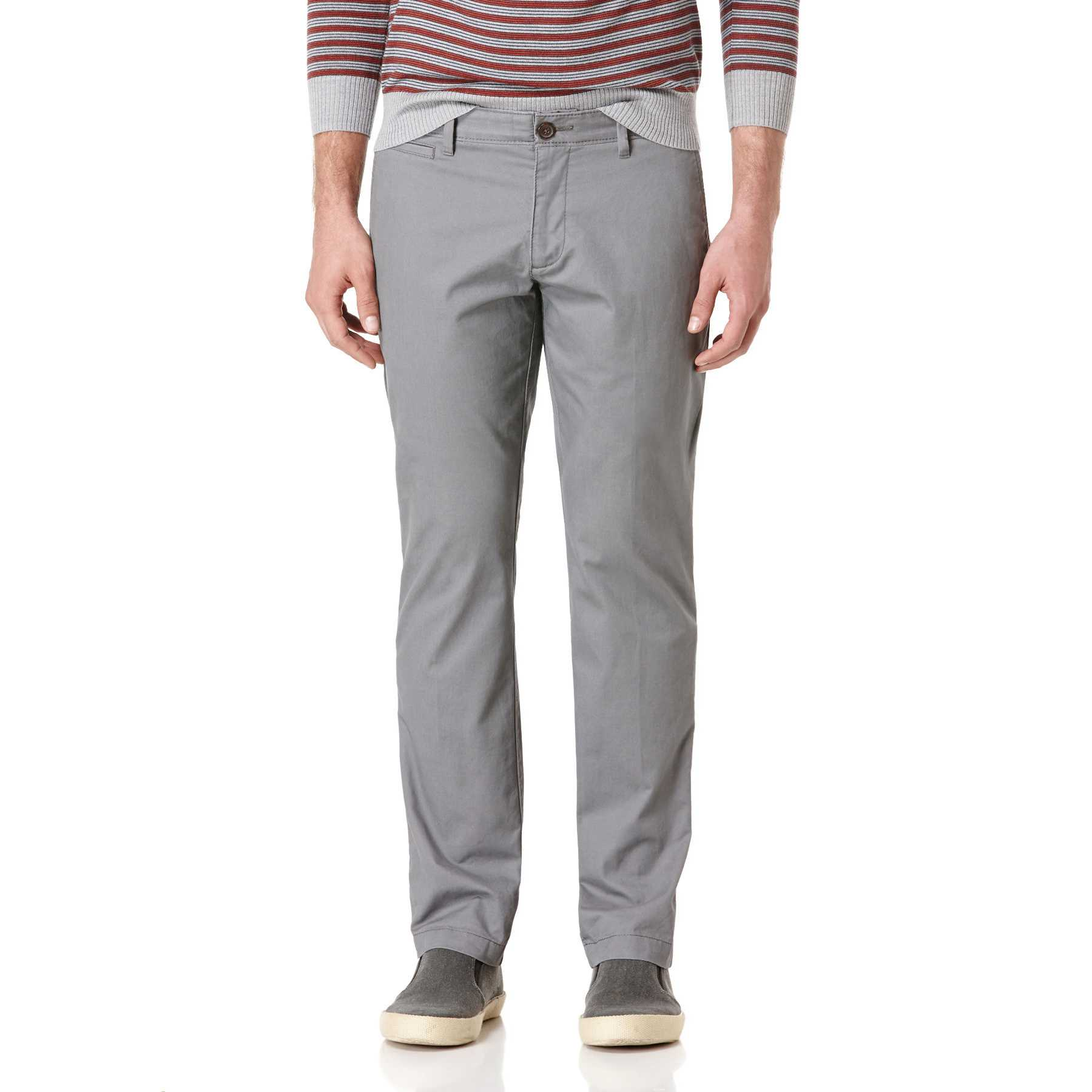 Original Penguin P55 BASIC STRAIGHT CHINO