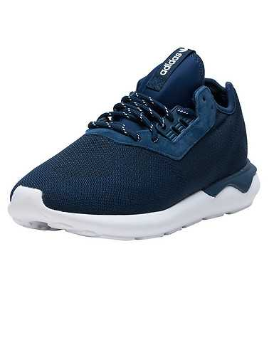 adidas MENS Navy Footwear / Sneakers