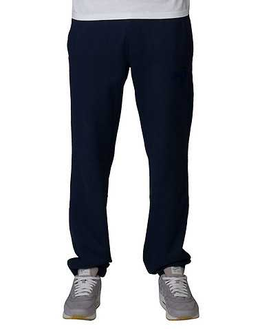 ARMANI JEANS MENS Navy Clothing / Sweatpants