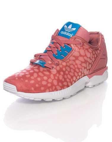 adidas WOMENS Natural Footwear / Sneakers