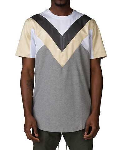 HUDSON OUTERWEARENSulti-Color Clothing / Tops