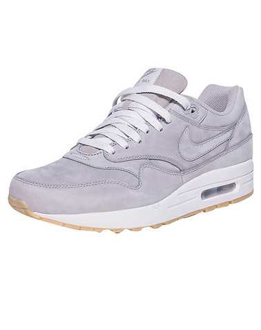 NIKE SPORTSWEAR MENS Grey Footwear / Sneakers 8