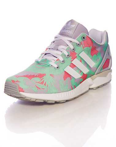 adidas WOMENS Multi-Color Footwear / Sneakers 7.5