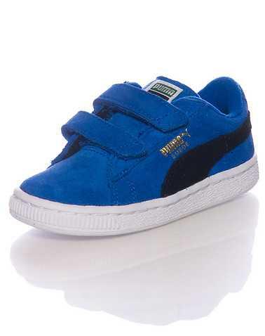 PUMA BOYS Royal Footwear / Sneakers 4