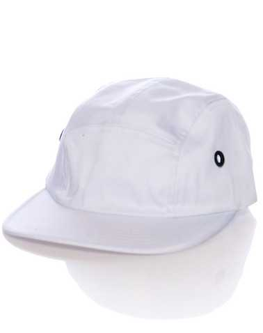 ROTHCO MENS White Accessories / Caps Snapback OSFA